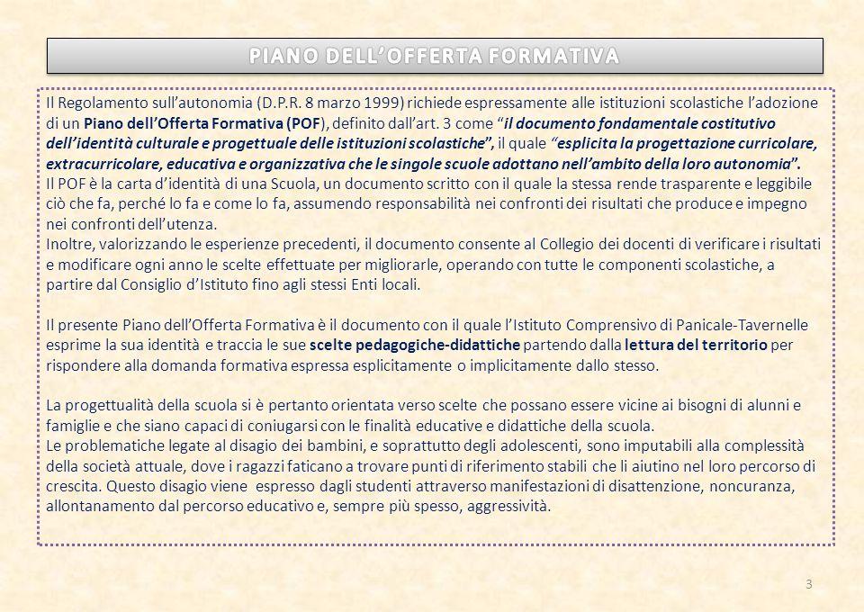 Si precisa che, anche se i minori con cittadinanza non italiana presenti sul territorio nazionale, in quanto soggetti all'obbligo d'istruzione (art.