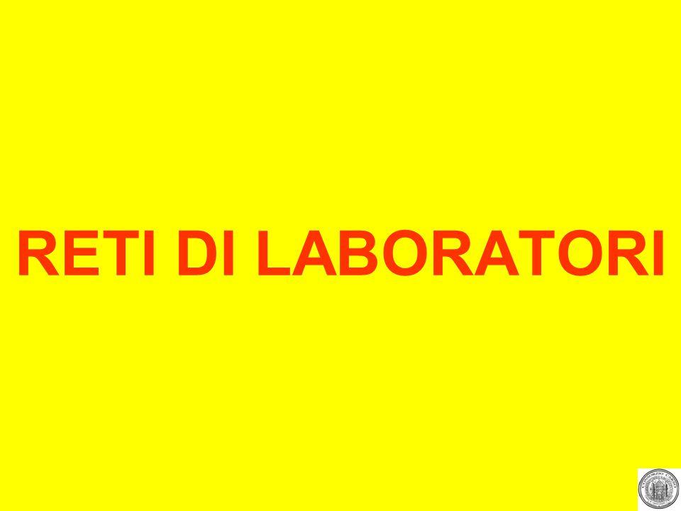 Intervento della Regione Puglia (P.O.R.