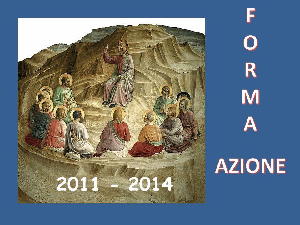 INVIATO SPECIALE Week-end di F orma- A zione all'Evangelizzazione Regionale Ecco, io manderò un messaggero a preparare la via davanti a me Malachia 3,1a 19-20 maggio 2012 Inviato speciale