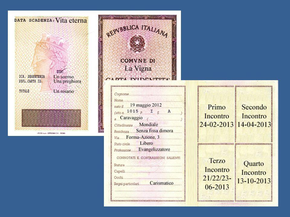 INVIATO SPECIALE Giornata di F orma- A zione all'Evangelizzazione Regionale Il Signore vide che Mosè si era avvicinato per vedere Esodo 3,4a 14 ottobre 2012