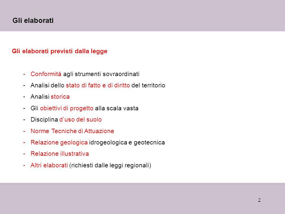 2 Gli elaborati per il commento sonoro delle slides cliccare l'icona in basso a destra. Il servizio è attivo solo per gli studenti iscritti al corso G