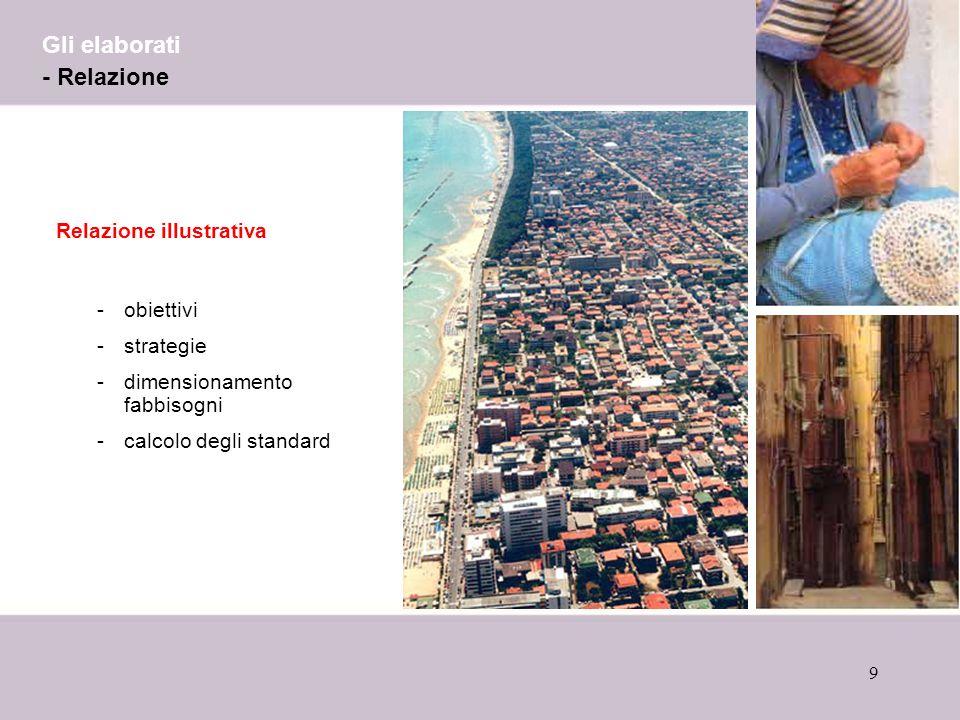 10 - Geologia per il commento sonoro delle slides cliccare l'icona in basso a destra.