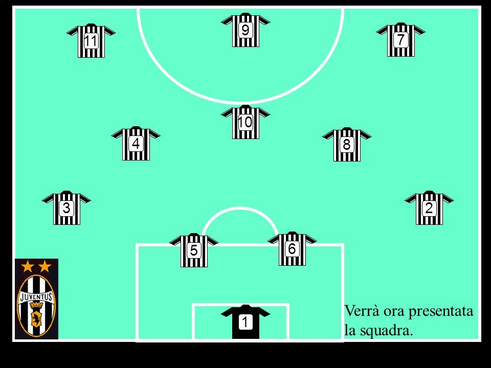 Con questa squadra vinceremo tutto... www.enomis.it