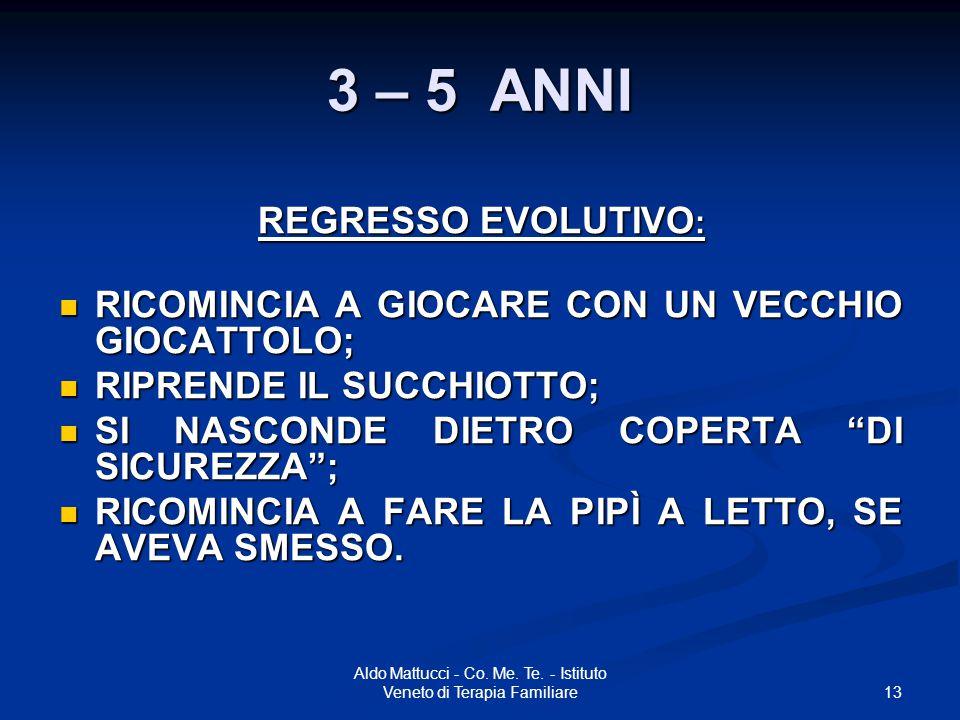 13 Aldo Mattucci - Co. Me. Te.