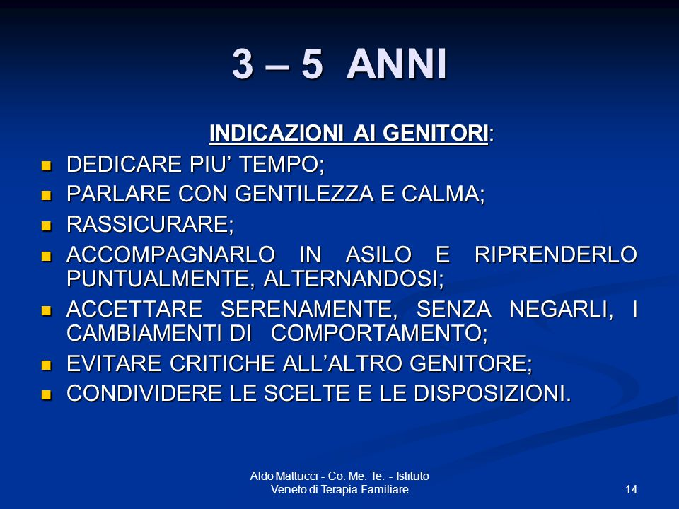 14 Aldo Mattucci - Co. Me. Te.