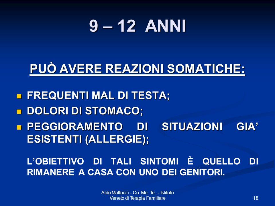 18 Aldo Mattucci - Co. Me. Te.