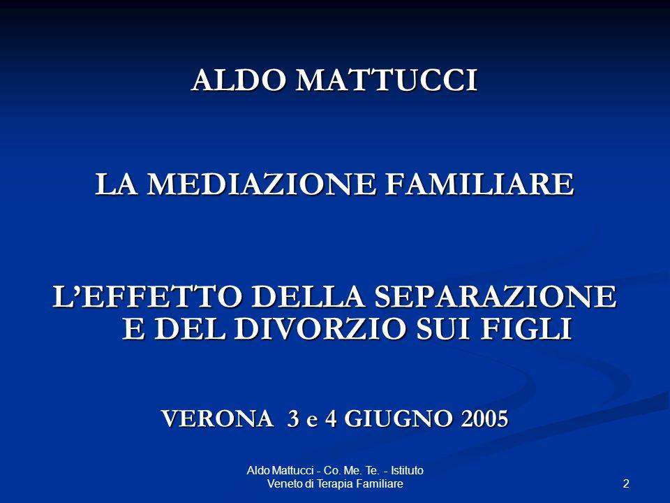2 Aldo Mattucci - Co. Me. Te.