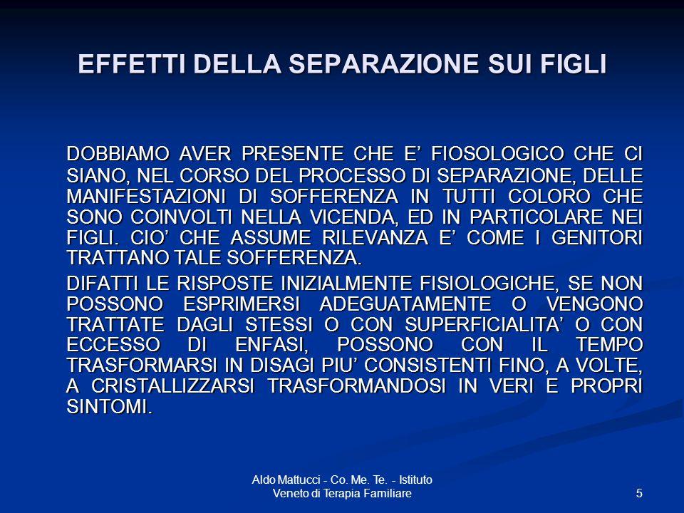 5 Aldo Mattucci - Co. Me. Te.