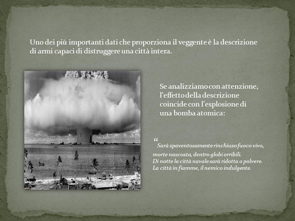 11 Settembre 2001 Si dice che Nostradamus abbia previsto anche gli attentati dell 11 settembre 2001.