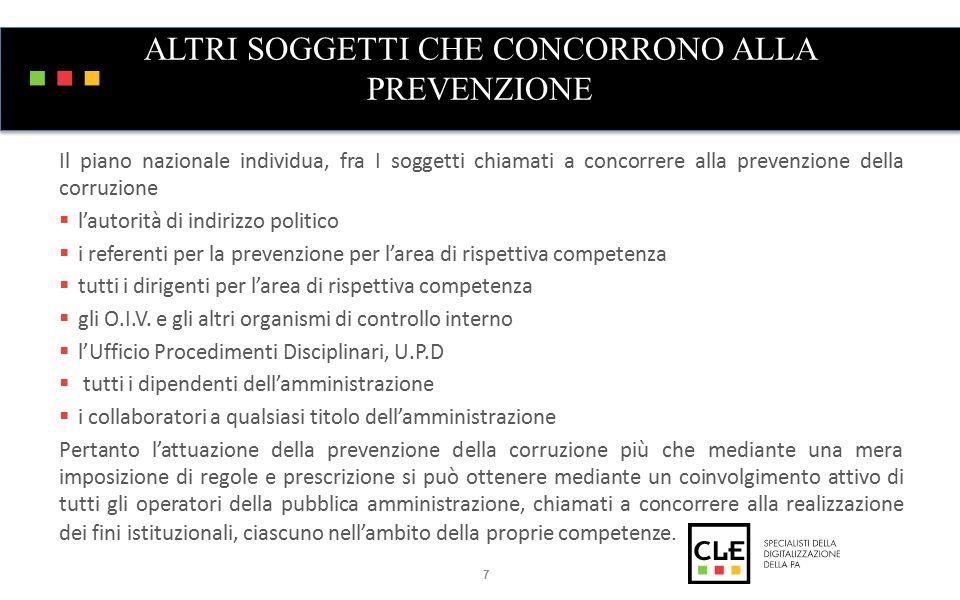 info@clebari.com · clecert@legalmail.it · Linkedin: CLE srl Bari Direzione Generale: Via Amendola, 187/A - 70126 Bari · Tel.