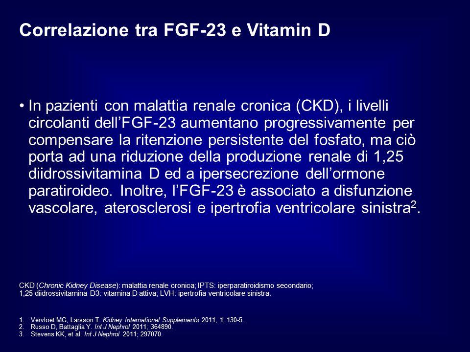 15 Presentation Title Date 15Company Confidential © 2010 Abbott VITAL RESULTS: PRESSIONE ARTERIOSA p=0·033 for paricalcitol 2 μg vs.