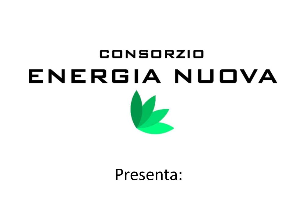 Il Fotovoltaico in Italia Luci ed ombre