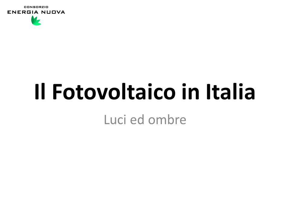 Decreto ''Cresci Italia'' (Corrado Passera e la passione per il petrolio e le trivellazioni nel Belice…) (15 Giugno 2012)