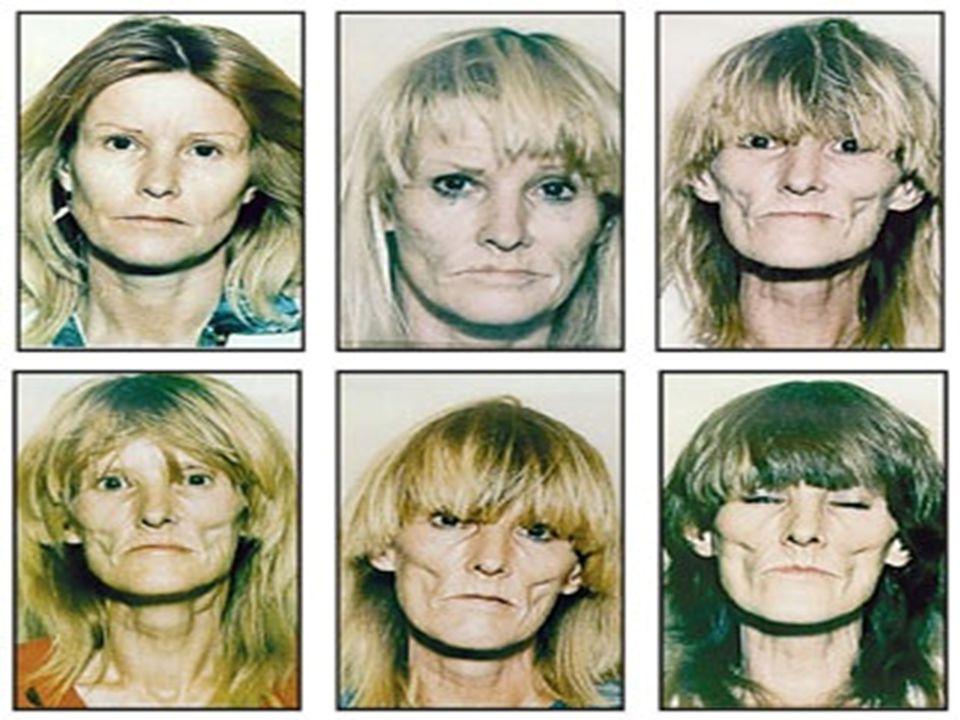 ECSTASY E' una droga SINTETICA conosciuta anche come MDMA (MetilenDiossiMetAmfetamina), viene assunta per via orale, solitamente in pastiglie, ed i suoi effetti durano da 3 a 6 ore.