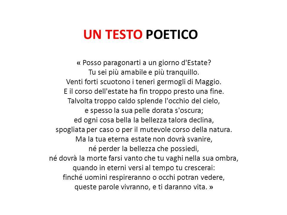 Ferran Adrià e la Cucina Basca La sua arte celebrale rispecchia i temi della cucina obliqua nell'utilizzo di tecniche ricercatissime e innovative di laboratorio che muovono allo scopo di scomporre il piatto nei singoli elementi per poi riassemblarlo attraverso nuovi stampi creativi.
