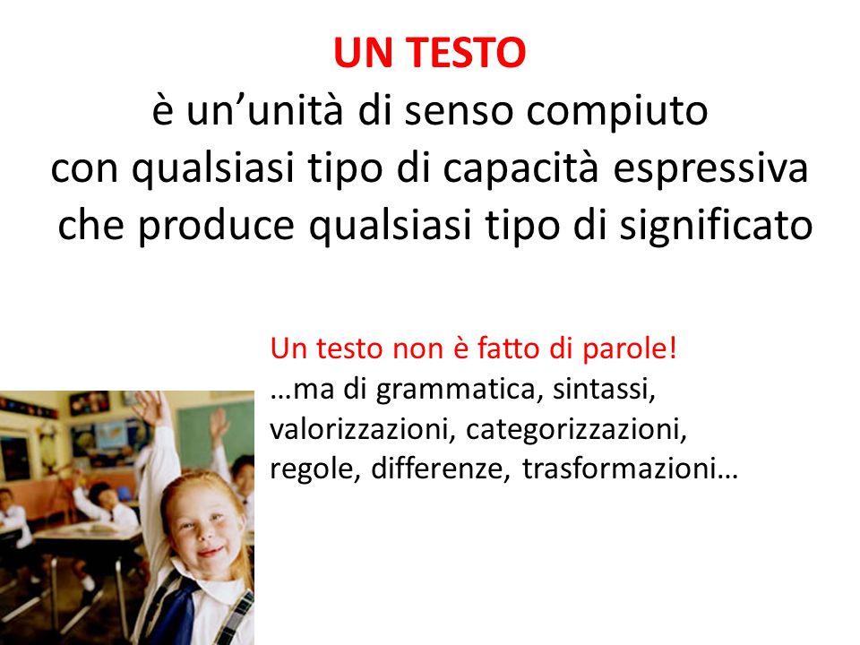 http://www.repubblica.it/economia/2014/05/14/foto/n utella-86046559/1/?ref=HREC1-14#1