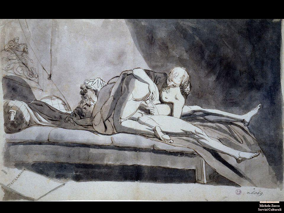 I pittori dell'immaginario Michela Zucca Servizi Culturali Fussli