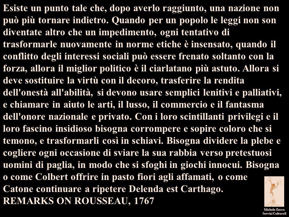 I pittori dell'immaginario Michela Zucca Servizi Culturali Dante e Virgilio sul ghiaccio di Cocito