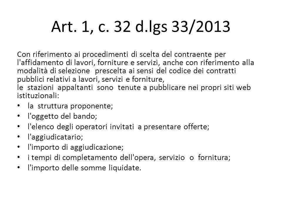 Art.1, c.