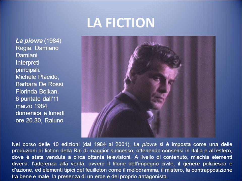 IL VARIETÀ Quelli della notte (dal 29 aprile 1985, da lunedì a venerdì ore 22.45, Raidue) Autori: Renzo Arbore, Ugo Porcelli Conduzione: Renzo Arbore