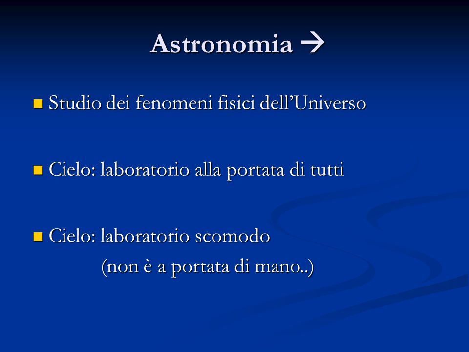 Gli Oculari Pupilla di uscita (Pu): Pupilla di uscita (Pu): Esempio: telescopio Antares Callisto D120/F1000 e Oculare 25mm: Importante: conviene che la Pu sia sempre ≤ 7mm