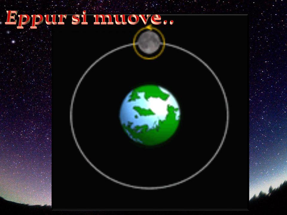 I PIANETI MEDICEI '' il giorno sette gennaio,dell'anno 1610, a un'ora di notte, mentre col cannocchiale osservavo gli astri mi si presentò Giove….'' Si trattava dei pianeti medicei o satelliti di Giove ( Io, Europa, Callisto, Ganimede) molto importanti perché furono la prima prova fondamentale della nuova astronomia.