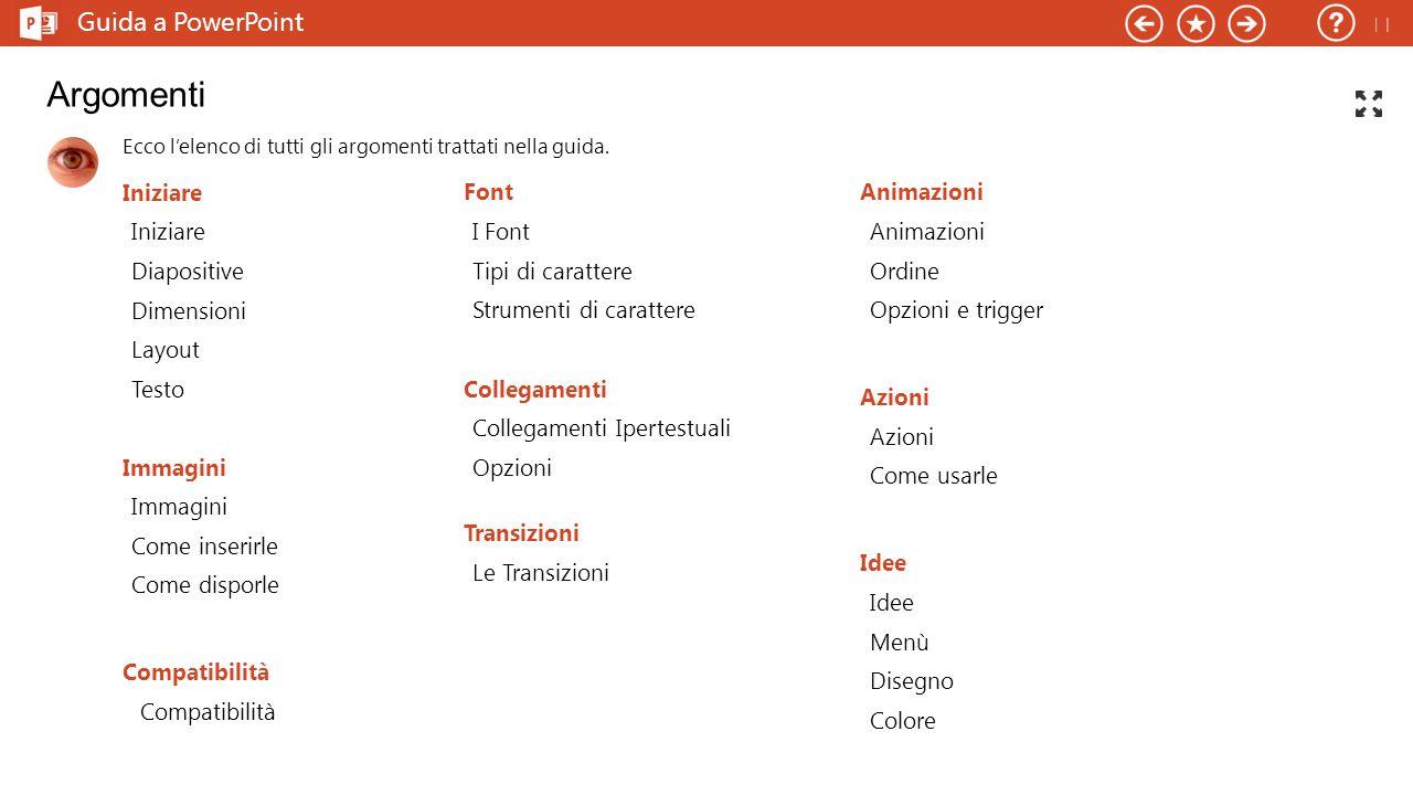 PowerPoint è uno strumento sviluppato dalla Microsoft, la stessa azienda di Windows ed Office, per la creazione di Presentazioni Multimediali.