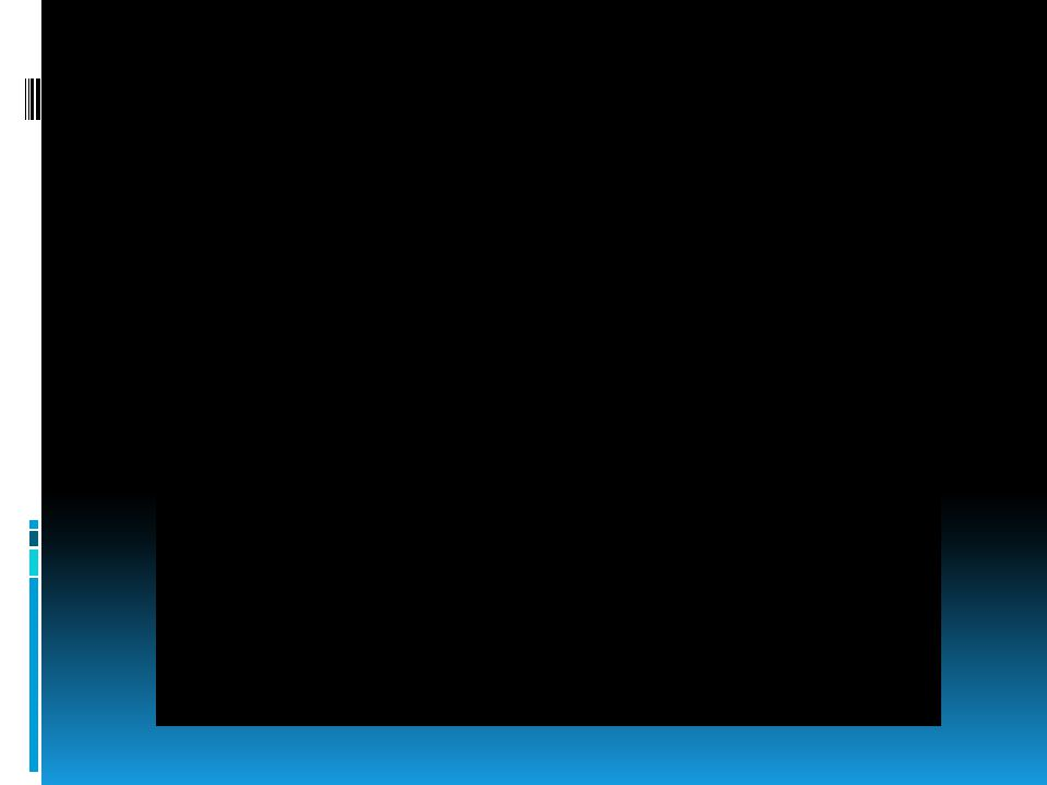 Cinematografia Fast Food Nation Regia: Richard Linklater Con: Greg Kinnear, Catalina, Sandino Moreno, Ethan Hawke, Patricia Arquette, Jason McDonald, Avril Lavigne, Luis Guzmán, Bruce Willis, Kris Kristofferson, Paul Dano, Wilmer Valderrama Distribuzione: DNC