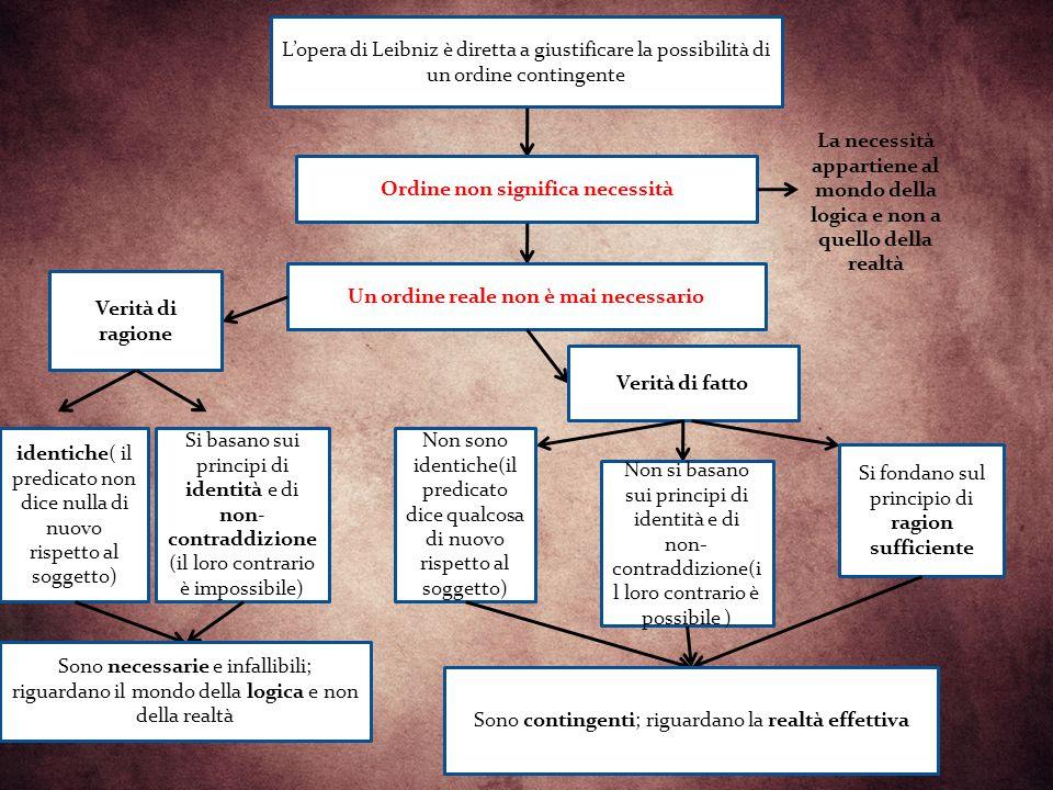a L'inconscio nella filosofia(parte 2) Nietzsche effettua la scoperta dell inconscio in Aurora, nell ottica di una destabilizzazione radicale della coscienza.