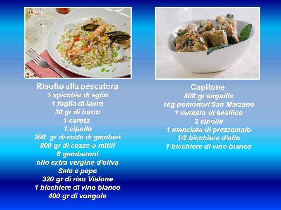 Polpo all'insalata 1 polpo da 800 gr 2 spicchi d'aglio una carota 1 costola di sedano 2 foglie di alloro 2 chiodi di garofano 1 bel ciuffo di prezzemo