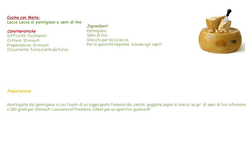 Un po' di scienza in cucina Il Parmigiano Reggiano contiene solo il 30% di acqua e ben il 70% di sostanze nutritive: per questo motivo è un formaggio
