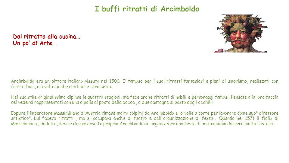 Pomodori Costoluti Costoluto fiorentino o Grinzoso tipico della Toscana: ha una forma molto caratteristica in cui le pareti delle costole rientrano anche di molto all interno del frutto, per cui si chiama costoluto o grinzoso.