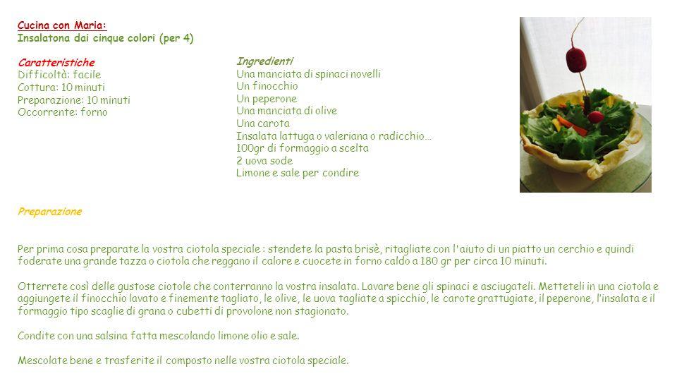 La fa da padrone la frutticoltura, sia degli agrumi (alcuni dei quali IGP, come il Limone Costa d'Amalfi e il bergamotto in Calabria), sia di mele, al