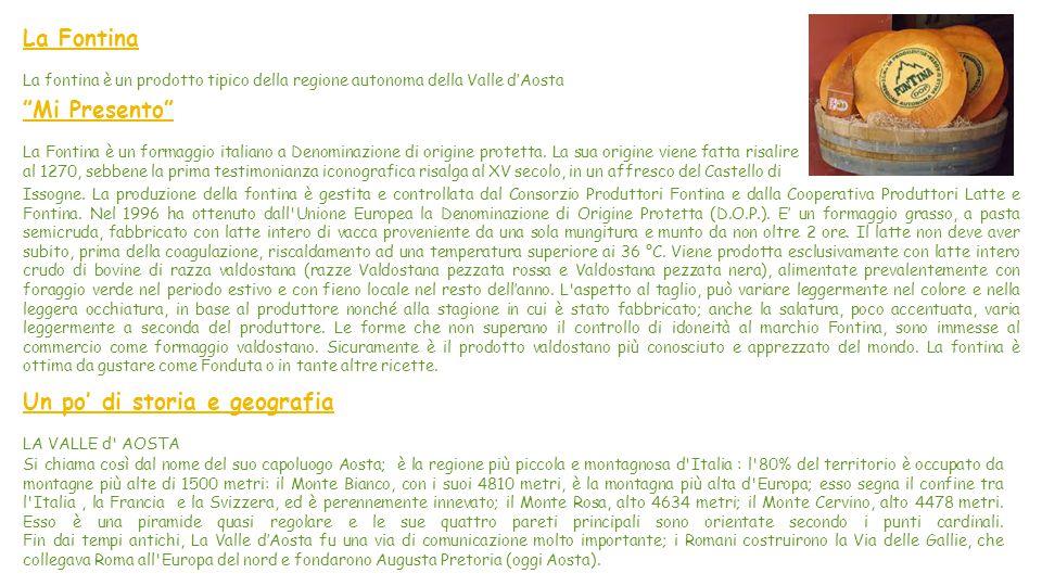 La Scienza in Cucina Come tutti i semi oleaginosi hanno un alto contenuto calorico:100 gr di mandorle sgusciate contengono 270 mg di magnesio, 3 mg di ferro e 220 mg di calcio.