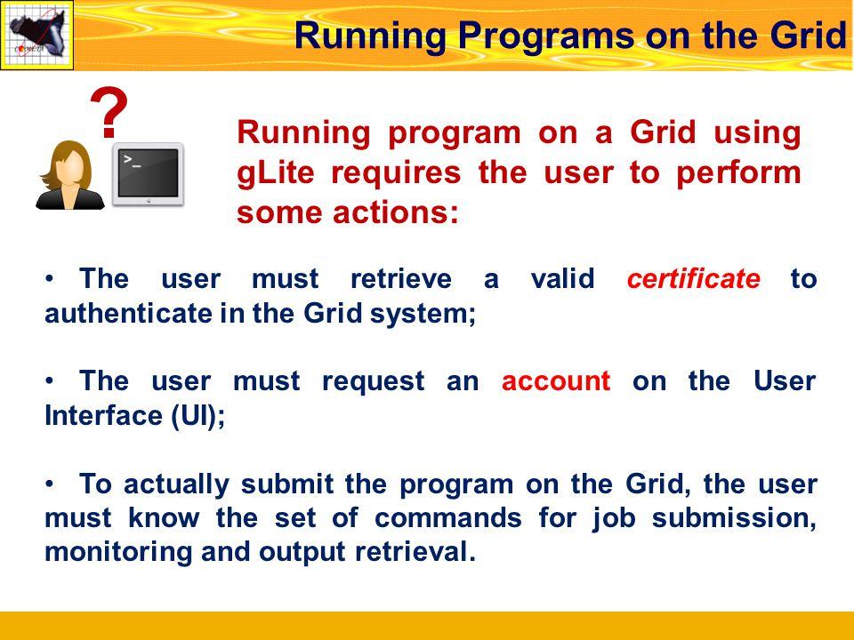 Introduzione al GPU Computing http://tutorialgpu.fisica.unipa.it 6 Luglio 2011 – ore 9:30 Palermo Aula Magna Dipartimento di Fisica Università di Palermo Viale delle Scienze, Ed.