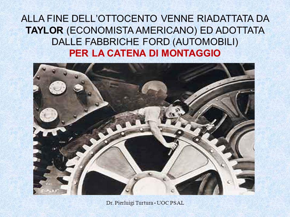 Dr.Pierluigi Turtura - UOC PSAL Comma 2.