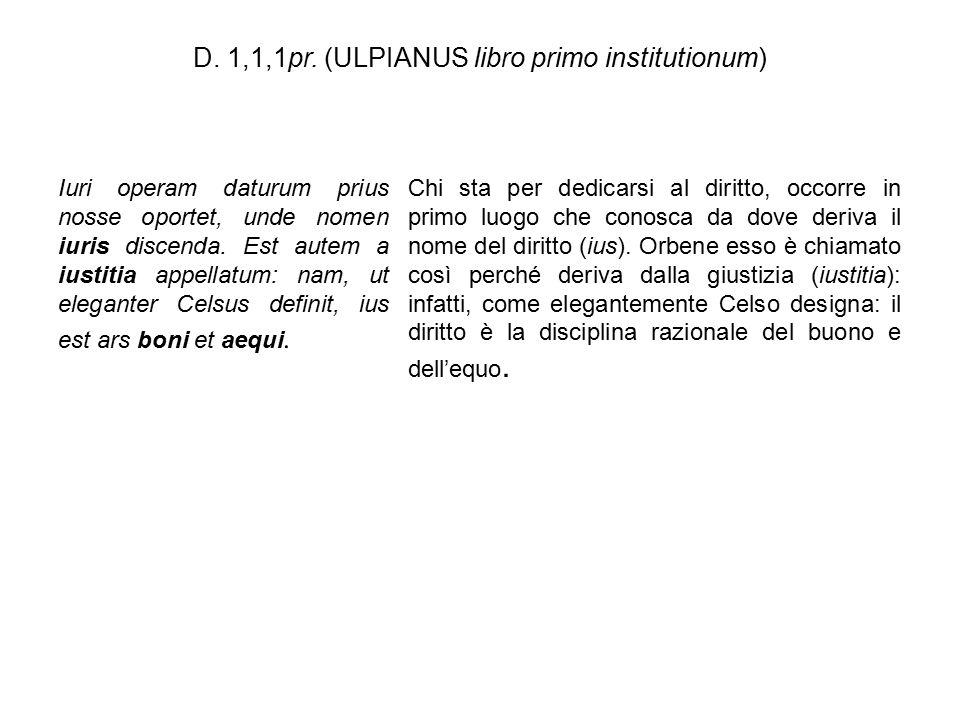 Obligatio re: Gai.