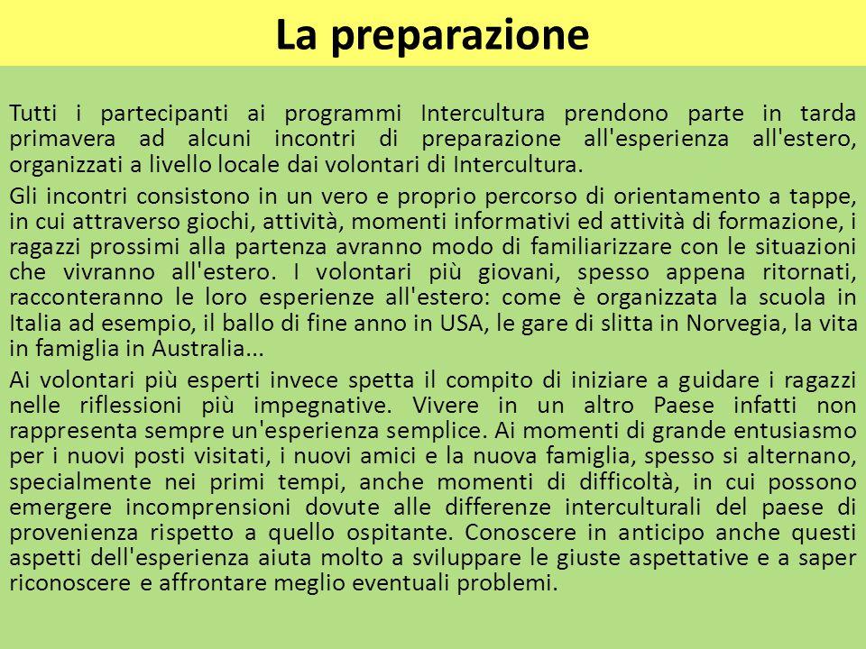 Conclusioni e ringraziamenti Come insegnante di inglese della classe II A del liceo scientifico di Pescara «G.