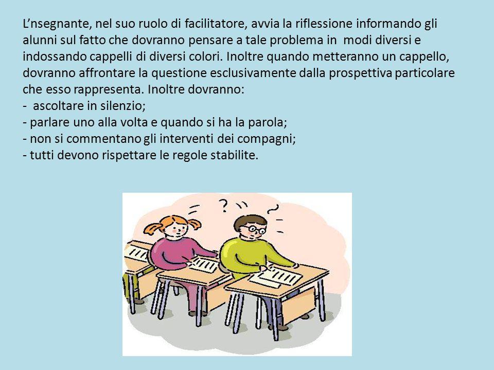 Gli alunni leggono, insieme all'insegnante, il brano Oggi ho litigato tratto dal Diario di una bambina troppo occupata di S.