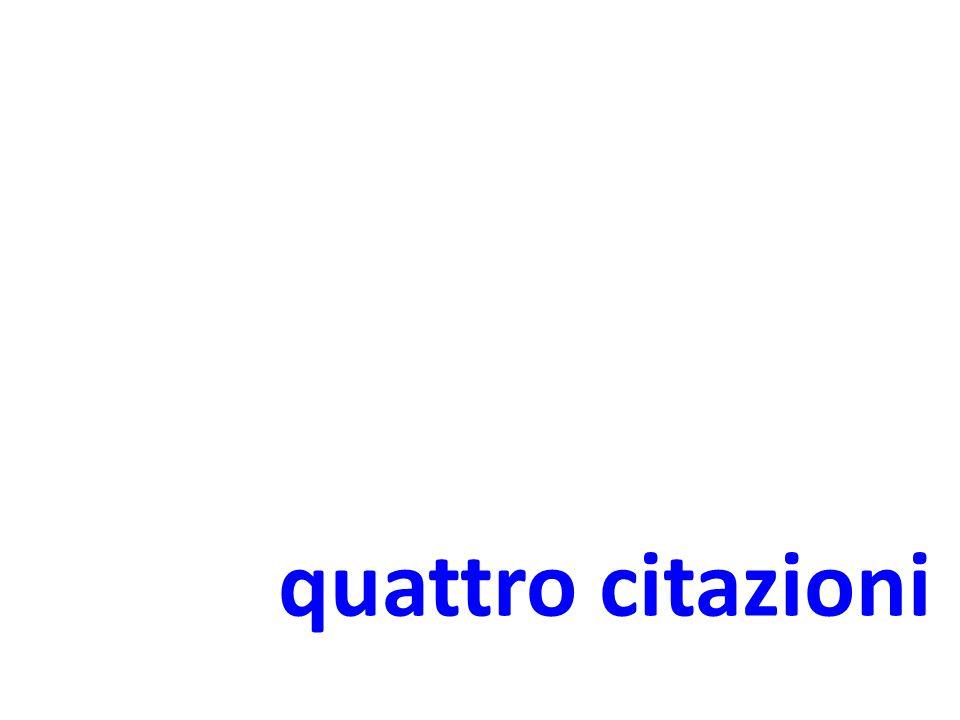 FRANCESCO BACONE - 1620 Bisogna considerare [...] la forza, la virtù e gli effetti delle invenzioni, che si manifestano con maggiore evidenza che altrove in quelle tre invenzioni che erano ignote agli antichi: l'arte della stampa, la polvere da sparo, la bussola.