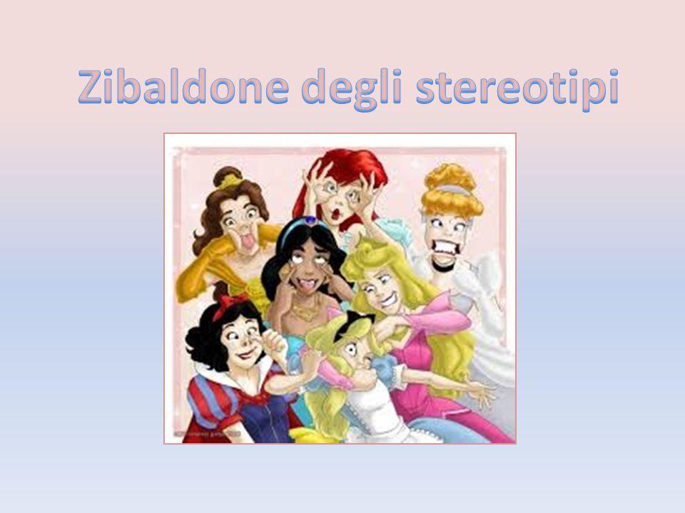 Il nostro piccolo libretto si fa bello, adottando il nome di un assai più celebre 'Zibaldone', prestigiosa opera del nostro conterraneo, che raccoglieva massime e pensieri filosofici di eterno valore.