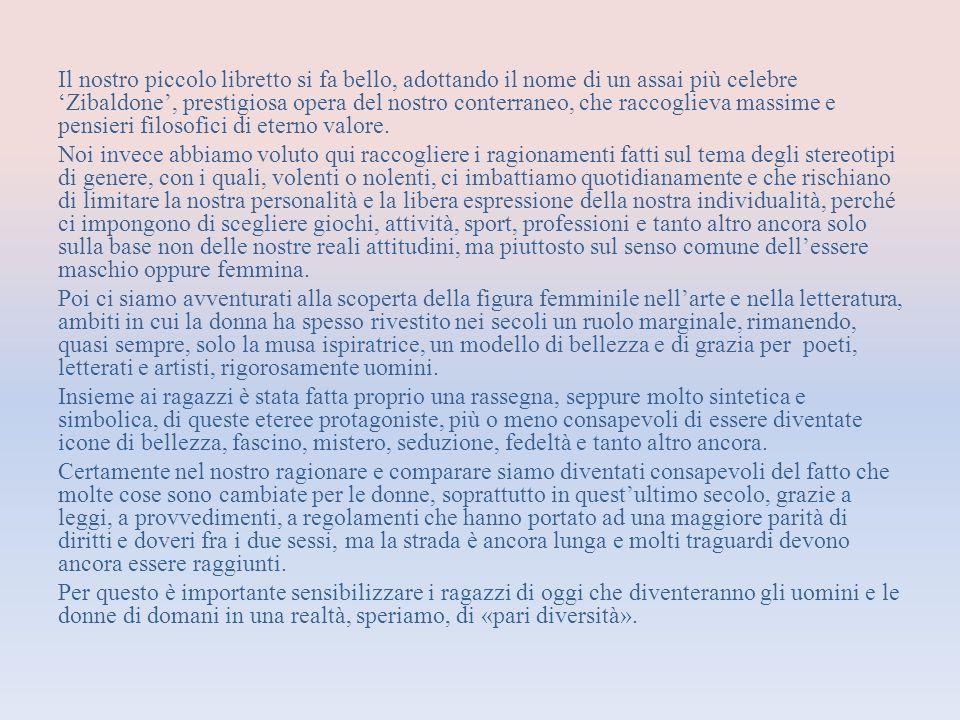 Leonardo Botero Botticelli Wharol Degas Klimt