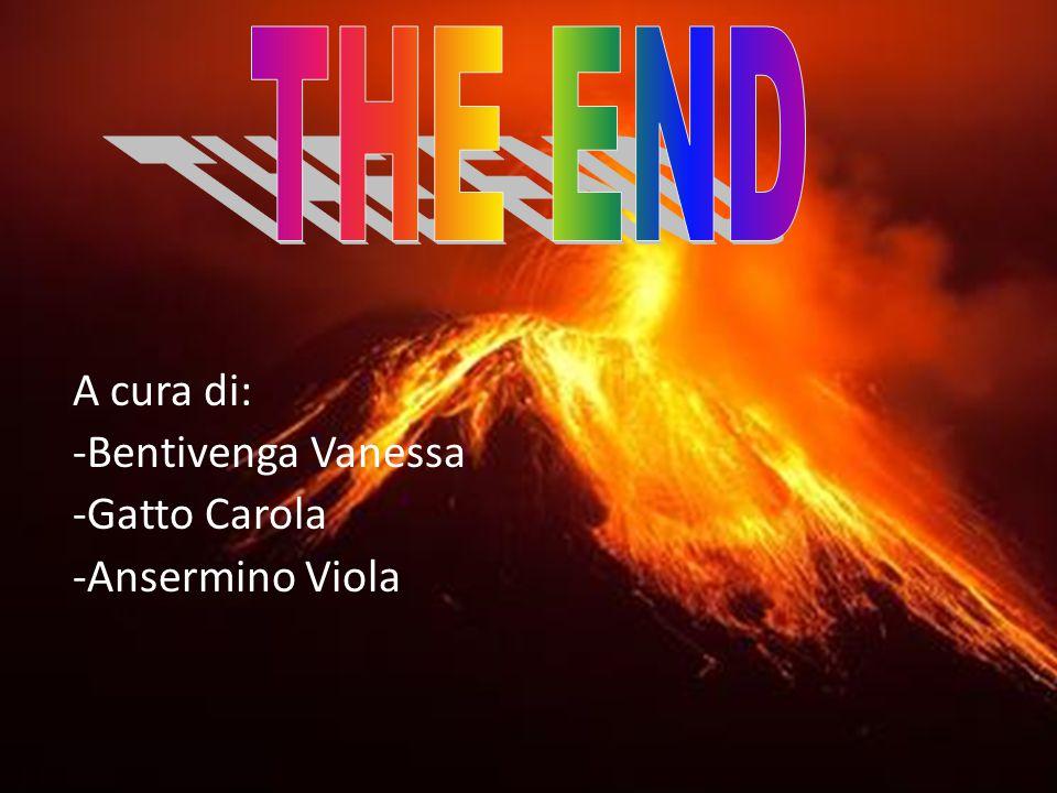 A cura di: -Bentivenga Vanessa -Gatto Carola -Ansermino Viola