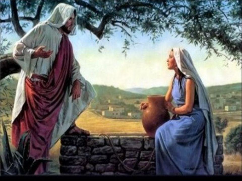 Veniva nel mondo la luce vera, quella che illumina ogni uomo. Egli era nel mondo, e il mondo fu fatto per mezzo di lui, eppure il mondo non lo riconob