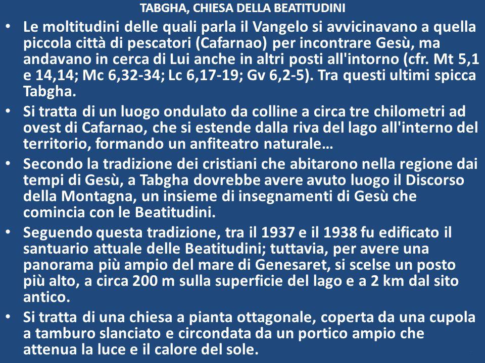 Pastorale della famiglia Animatori Filippo e Graziella Anfuso Parrocchia Santa Maria della Guardia Ordine Frati Minori - Catania www.parrocchiadellagu