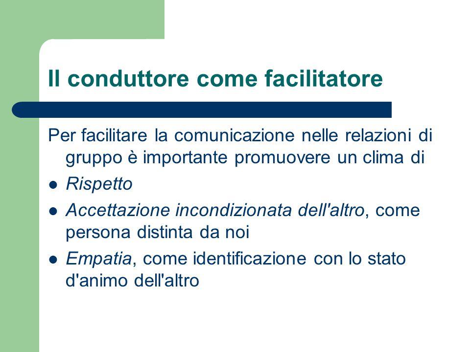 ASCOLTO ATTIVO L ascolto attivo (D.Francescato, A.