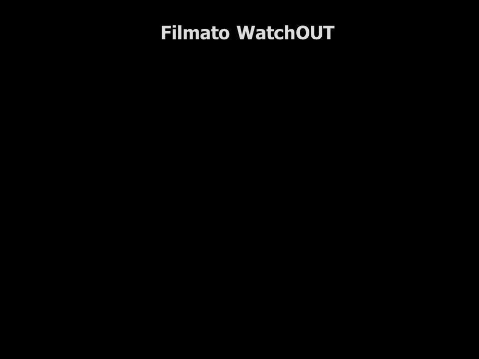 7 Filmato WatchOUT