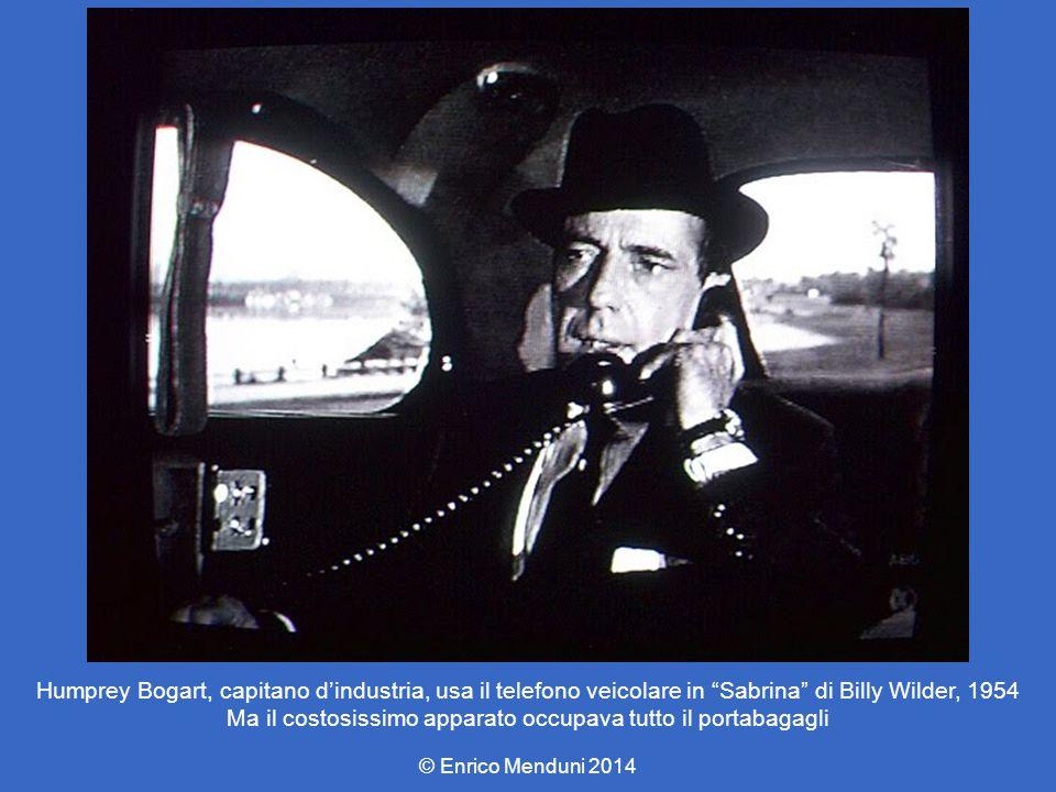 Come funziona la telefonia cellulare La telefonia cellulare fornisce un servizio radiomobile, dividendo il territorio in una rete di celle, generalmente di forma esagonale.
