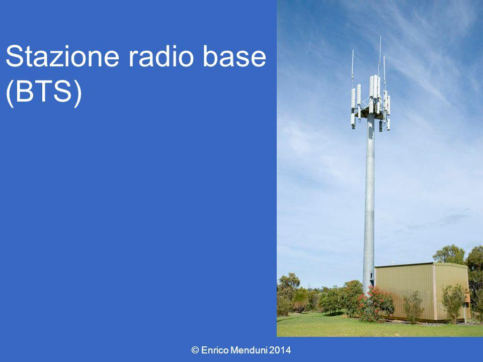 Stazione di controllo centrale (BSC ) Torre Telecom, Rozzano (MI) © Enrico Menduni 2014