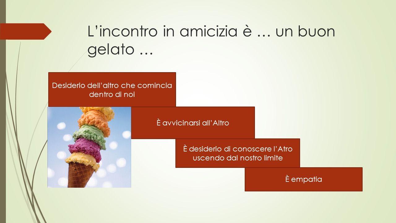 Dott.Maurizio Bartolucci psicoterapeuta – formatore www.psicostudio.eu cell.